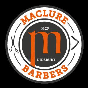 Maclure Didsbury Barbers